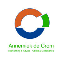 Annemiek de Crom