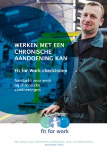img-brochure