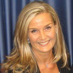Drs. Marieke Scholte Voshaar