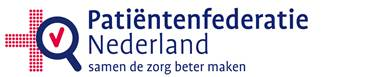 Patienten Federatie Nederland